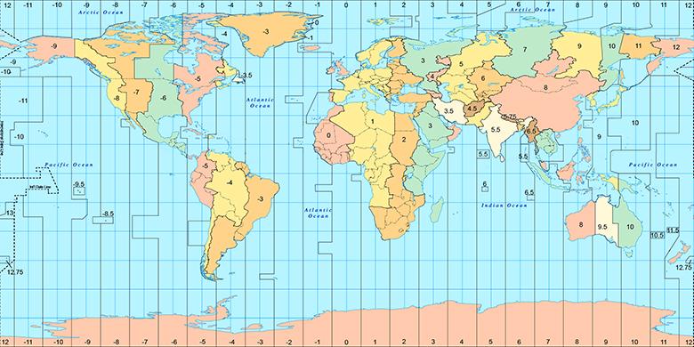 breddegrad kart Sydney på kartet breddegrad kart